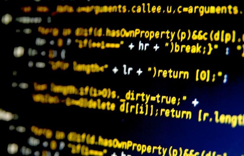 Código fuente: Redes neuronales enJava