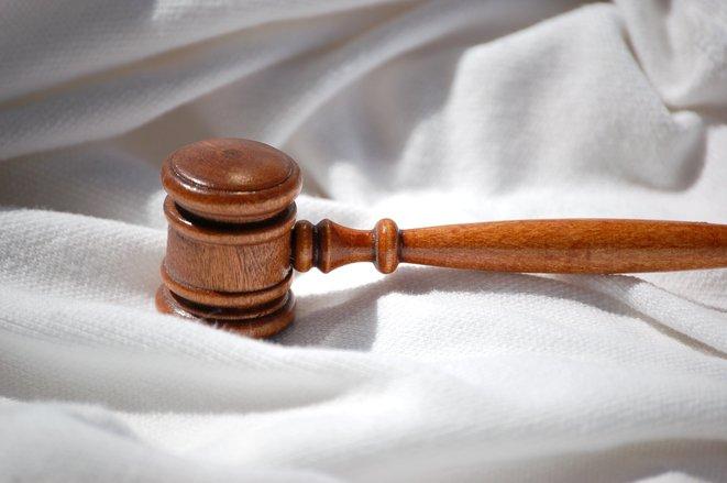Normas para la protección del consumidor y otros aspectos legales en comercioelectrónico