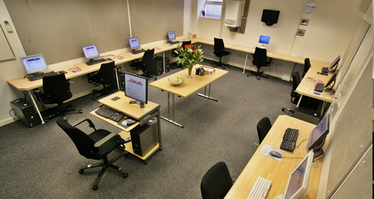 ¿Qué es ITIL y qué ventajas trae suimplementación?